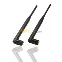 2.4GHz/5.8GHz WIFI Antenna