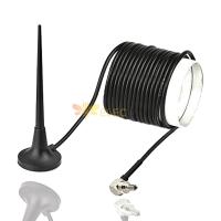 2G/3G/GSM Antenna