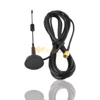 315/433MHz Antenna
