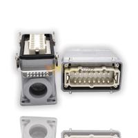 IEC60309 Industry Connector