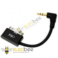 L9 Cable