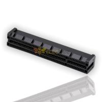 PCIE Connector