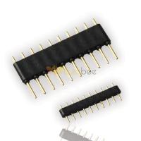 Pin Header Connector