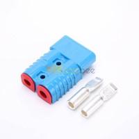 SD Connector