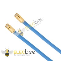 SMP Cable