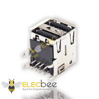 USB2.0 Connector