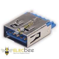 USB3.0 Connector