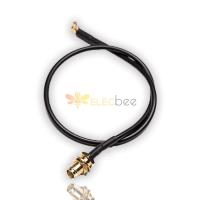 MMCX Cable Assemblies