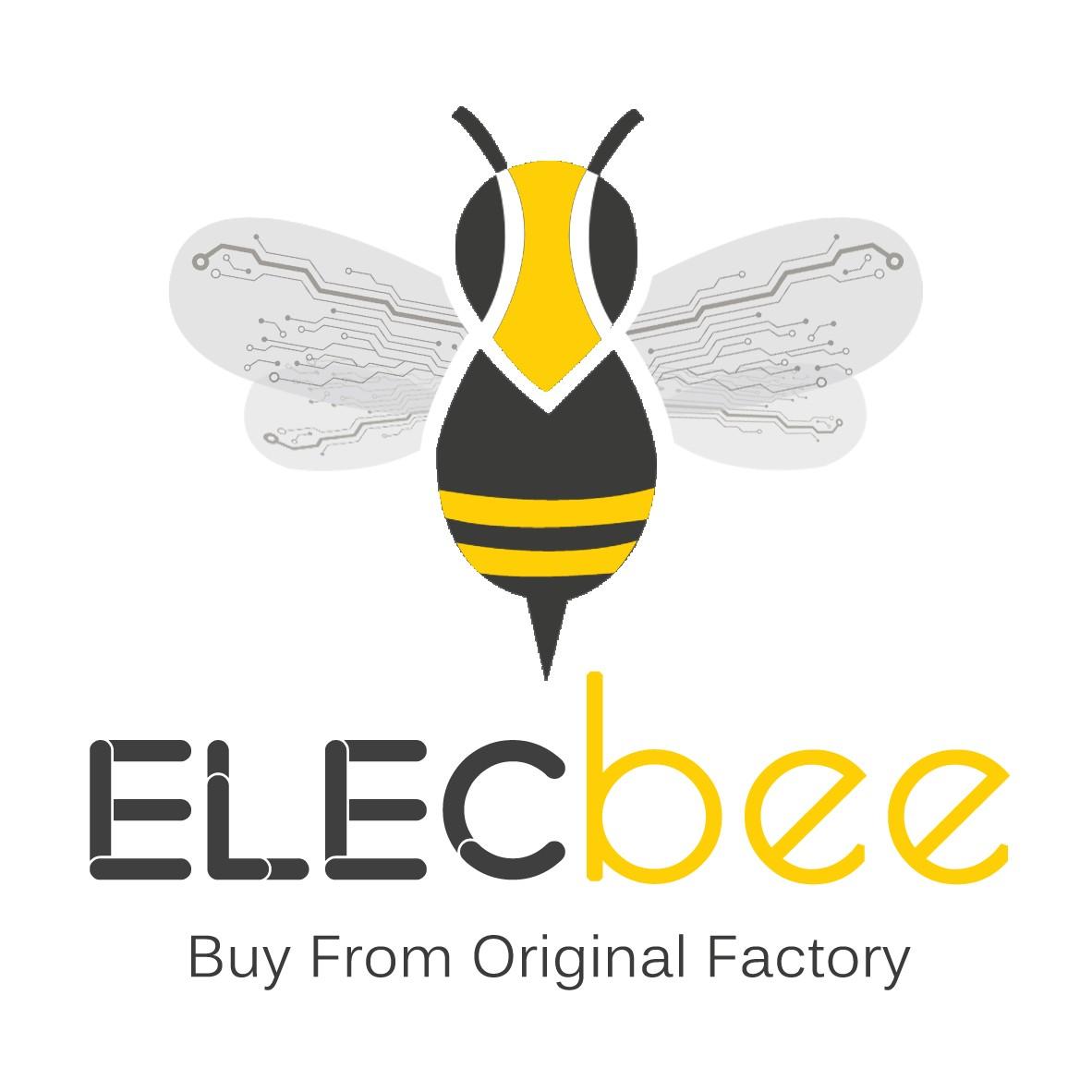 Elecbee